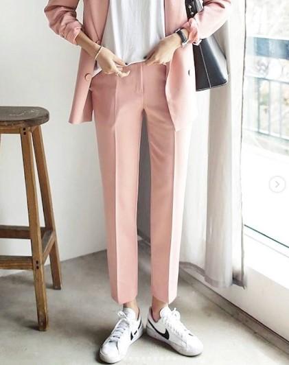 100 - Как одеваться, когда одеваться некуда. Часть 3