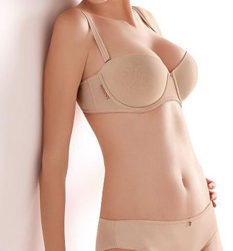 118 - Как выбрать нижнее бельё: самая короткая в мире инструкция