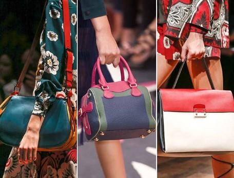 142 - Как выбрать сумочку? Супер-инструкция