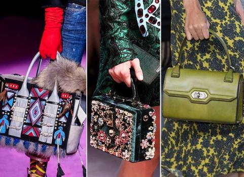 143 - Как выбрать сумочку? Супер-инструкция