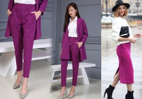149 - Модное слово дресс-код