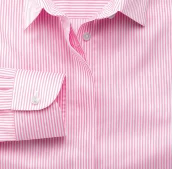 Гениальная хлопковая рубашка