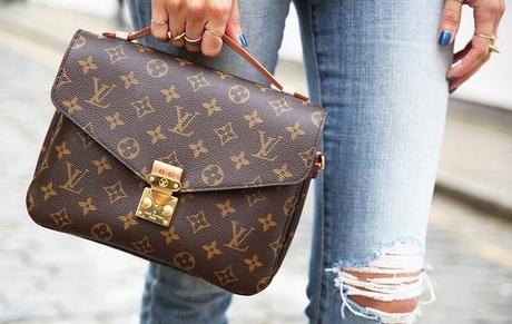 Брэндовые сумки со скидками. Реальность или рекламный ход?