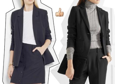 Женская мода 2018: советы стилиста