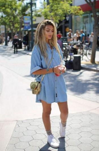 424 - Мода осень зима 2018-2019: основные тенденции