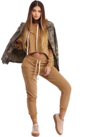 446 - Мода осень зима 2018-2019: основные тенденции
