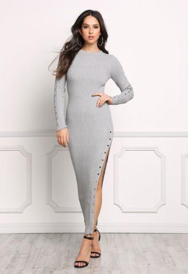 503 - Мода осень зима 2018-2019: основные тенденции
