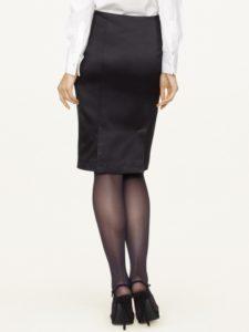фото 1 9997adf58ce95fe4b4f57653461d8eb5 1 225x300 - Как одеться девушке на собеседование
