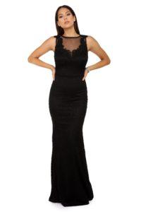 1 260483 ZM BLACK 2.JPG.56483f94f83d879d1dc818246a255b4e 200x300 - Какое платье выбрать: варианты для разных случаев