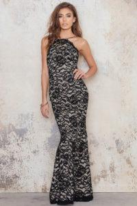 59b0d9462545049 200x300 - Какое платье выбрать: варианты для разных случаев