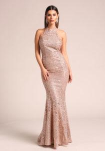 75b32b2330f089eee0876282f5e4eef4.jpg.9ec625804e72448d0331b77caef095b9 210x300 - Какое платье выбрать: варианты для разных случаев