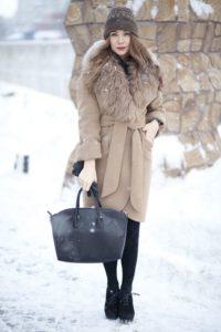 8f455f08a82ba9e7811a0713ff68209c 200x300 - Готовимся к зиме: как одеться стильно и практично