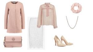 Untitled design 1 300x169 - Как одеваться, чтобы выглядеть элегантно и  молодо