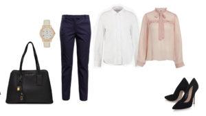Untitled design 300x169 - Как одеваться, чтобы выглядеть элегантно и  молодо