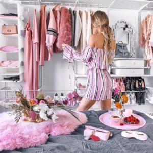 d09fe27c2956d4eb643d62d41a5d3ed4 300x300 - Правильный гардероб: 10 признаков того,что ваш гардероб захламлен
