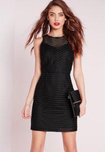 d8b77c463664579 207x300 - Какое платье выбрать: варианты для разных случаев