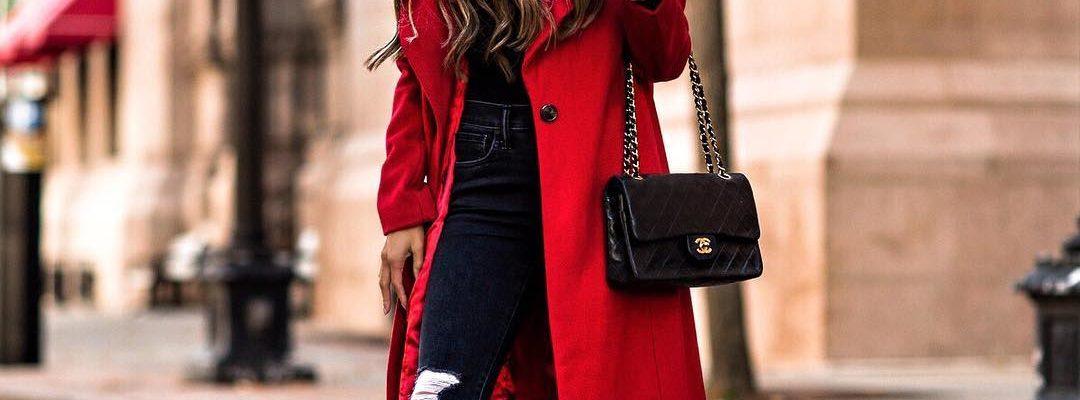 kartinki po zaprosu 6 1080x400 - Правила моды: красный цвет в одежде