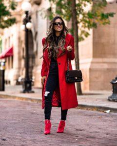 kartinki po zaprosu 6 240x300 - Правила моды: красный цвет в одежде