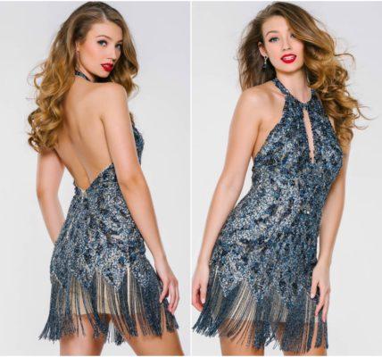 main qimg c930d8ac0afff297c2f60b13d4f1c7e8 428x400 - Какое платье выбрать для разных случаев