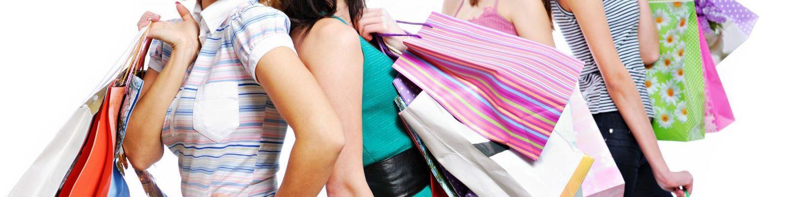 unnamed file 1600x400 - Распродажа: чем стоит пополнить свой гардероб в сезон скидок