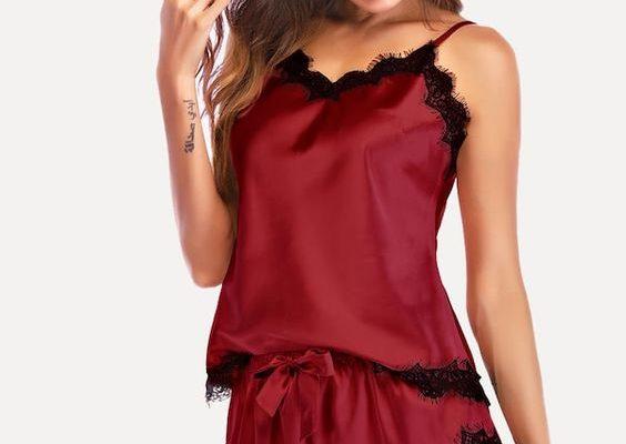 06 564x400 - Одежда для сна: модные тренды