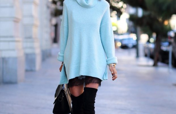 1820 620x930 620x400 - Как носить свитер оверсвйз. 5 основных правил