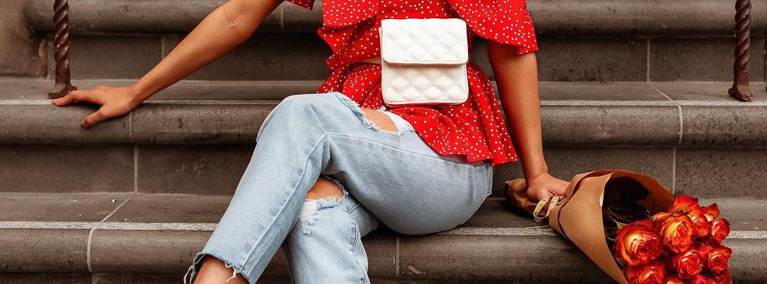 photocat1 1080x400 - Сколько сумочек нужно женщине или как выбрать модную сумку!