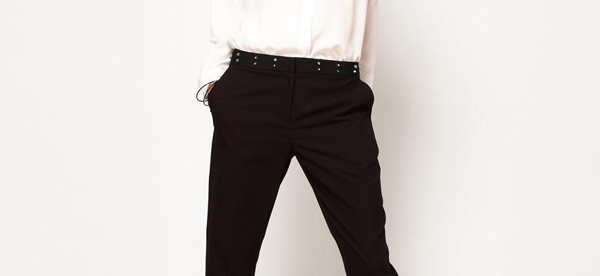 wardrobe 25 1 870x400 - Офисный дресс код на  осень