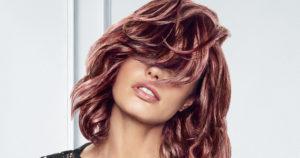 1000@525@4c229b519fea7393844a8f32260eab1b N2IzYjdkMmIzMA 300x158 - Шиммер - модное окрашивание  волос 2019