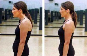 2a6be99ed3c447523259df4532d61093 300x194 - Топ-6 трюков сделать грудь больше