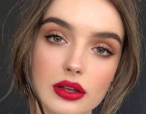 45e57b5d6f5825d1f26da777b9232bd2 512x400 - 7 секретов: макияж по-французски