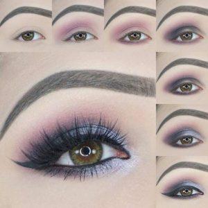 87259fbaf990d6bb41f59aac80ecee8b 300x300 - Стильный макияж, или 5 хитростей чтобы увеличить глаза