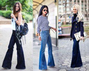 9 18 300x239 - Как найти идеальную пару джинсов