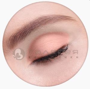 ELtY97C 300x298 - Секрет макияжа глаз: корейский макияж