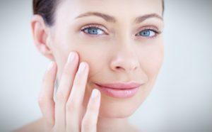 IMG 20181214 114146 300x186 - Топ-5  лучшие средства по уходу за кожей вокруг глаз