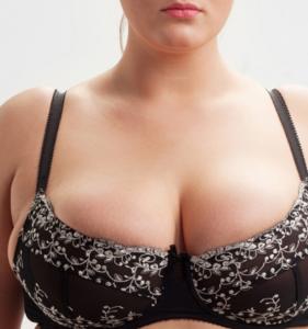 Kcto81J 281x300 - Как выбрать бюстгальтер женщине с большой грудью