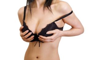 KjpazK9 2 2 300x198 - Как выбрать бюстгальтер женщине с большой грудью