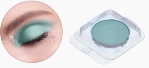 bSoRjSw 300x137 - Зимний макияж 2019. Основные тренды