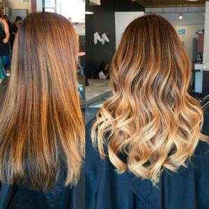 dscreenshot z 790x554 300x300 - Шиммер - модное окрашивание  волос 2019