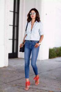 image 4259 2 200x300 - Как найти идеальную пару джинсов