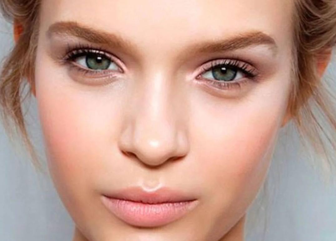 Зимний макияж 2019. Основные тренды
