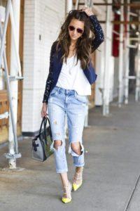 n97jgy l 200x300 - Как найти идеальную пару джинсов