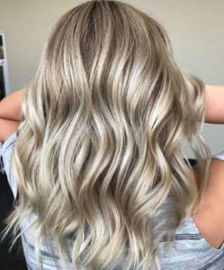 original 2 249x300 - Шиммер - модное окрашивание  волос 2019