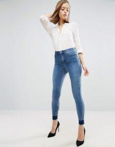 s1200 235x300 - Как найти идеальную пару джинсов