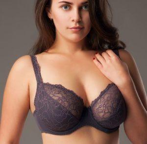 ttS3uz9 1 300x294 - Как выбрать бюстгальтер женщине с большой грудью