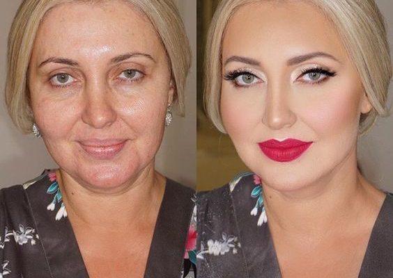 0000000000000000 1 564x400 - 5 приемов anti-age макияжа: как выглядеть на 10 лет моложе
