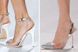 00000000000000000000000000 300x200 - Обувь, которая выдает в девушке провинциалку