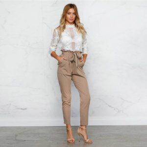 01f50f46165c23fd116a73f3627d5f0f 300x300 - Замена джинсам: брюки, которые станут № 1 в 2019 году