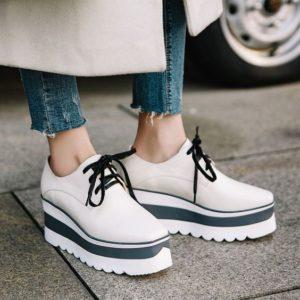 137e0bd1e09f17d69168015ce9d38c97 300x300 - Модная обувь на весну -лето 2019. Какую обувь нам предлагают дизайнеры