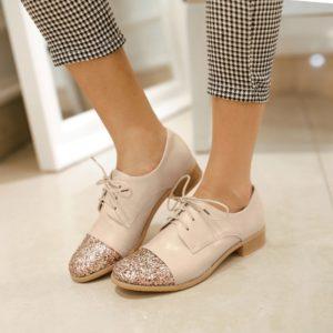 1906540814 1387542119 1 300x300 - Модная обувь на весну -лето 2019. Какую обувь нам предлагают дизайнеры